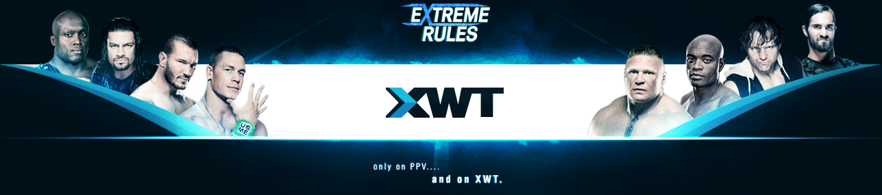 xtremewrestlingtorrents_banner_4-15-2015