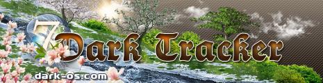 dark-tracker_banner