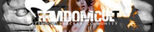 femdomcult_banner_7-31-2016