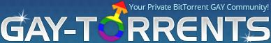 gay-torrents-org_banner