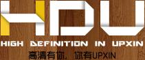hdu_banner_10-4-2015