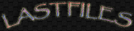 lastfiles_banner