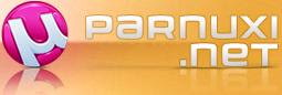 parnuxi_banner
