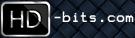 hd-bits-com_banner