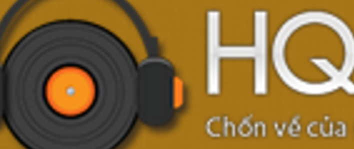 HQMusic is Open for Signup!