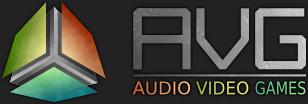 audio-video-games_banner