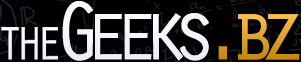 thegeeks_banner_8-4-2016