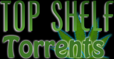 top-shelf-torrents_banner