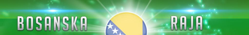 bosanskaraja_banner
