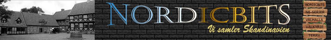 nordicbits_banner