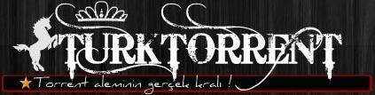 turktorrent_banner