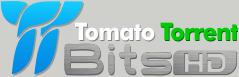 ttbits_banner