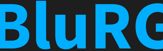 BluRG (Blu-Torrents) has Shut Down