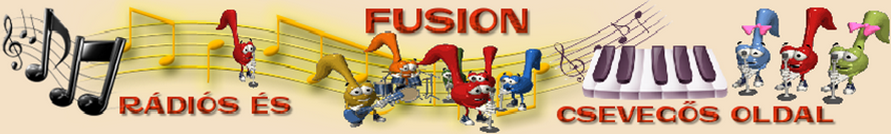 fusion-tracker_banner
