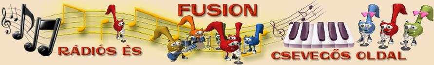 fusion-tracker_banner