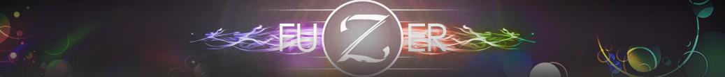 fuzer_banner