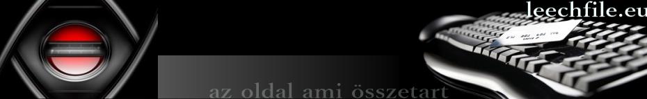 leechfile_banner