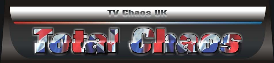 TV Chaos UK TVCUK Private Torrent Trackers File Sharing