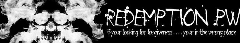 redemption-pw_banner_3-7-2016