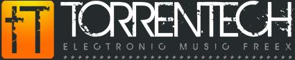 torrentech_banner