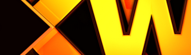XtremeWrestlingTorrents (XWT) is Open for Signup!