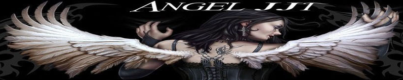 angel-jtt_banner