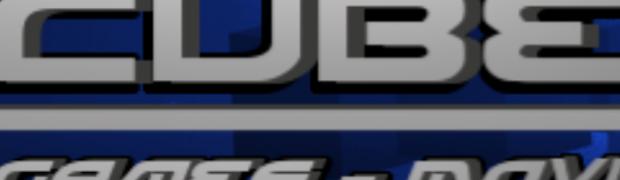 Cube Reloaded