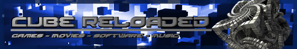 cube-reloaded_banner