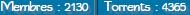 cyber-souk_stats_11-9-2015
