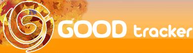 good-tracker_banner