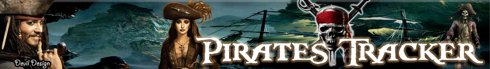 pirates-tracker_banner
