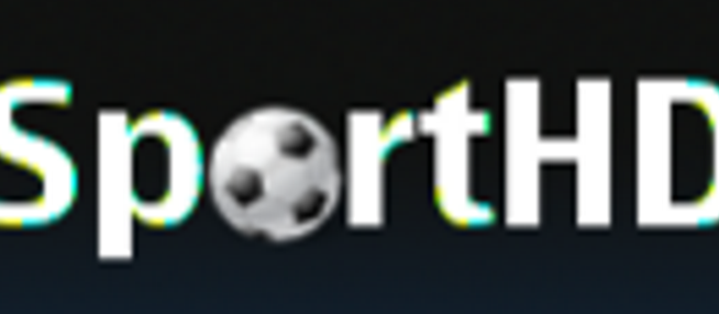 SportHD is Open for Signup!