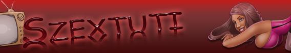 szextuti_banner