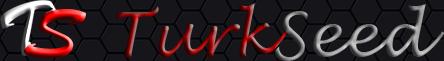 turkseed_banner