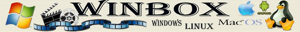 winbox_banner