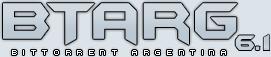 btarg_banner_5-4-2016