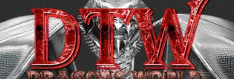 Dragon World (DTW)