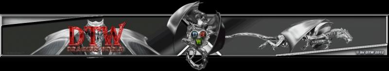 d-t-w_banner