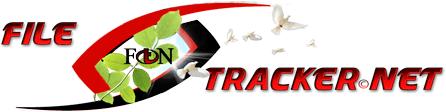 file-tracker_banner