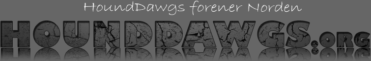 hounddawgs_banner_7-31-16
