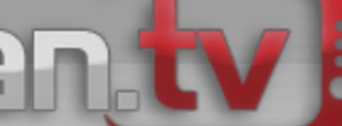 morethan.tv (MTV)