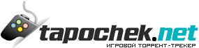 tapochek_banner