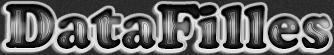 datafilles_banner