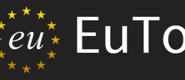 EUTorrents (EUT) is Open for Limited Signup!