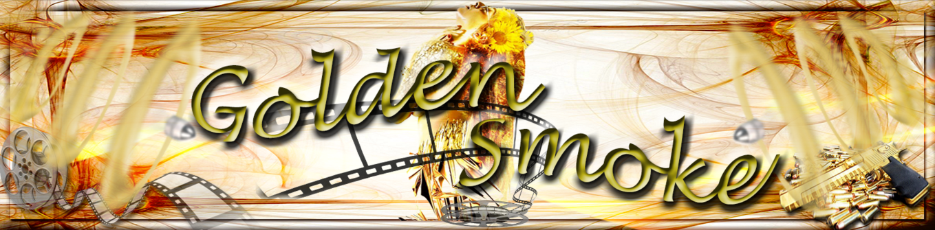 golden-smoke_banner