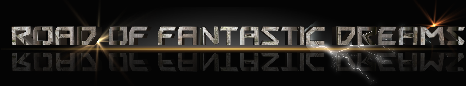 road-of-fantastic-dreams_banner