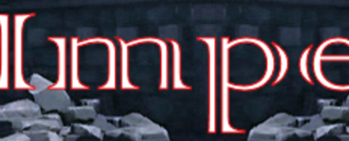 The Imperium is Open for Signup!