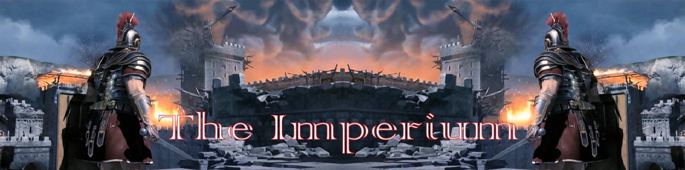 the-imperium_banner