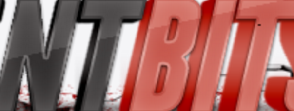 TorrentBits (TBS) is Open for Signup!