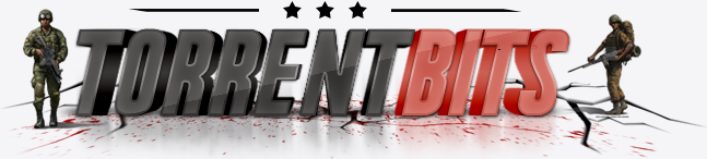 torrentbits_banner
